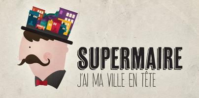 thumb-supermaire